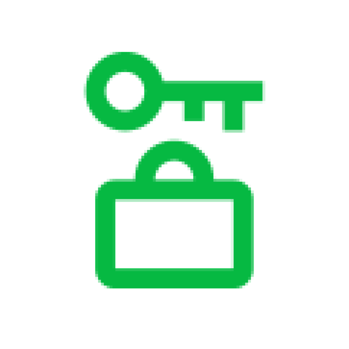 secure_icon.png [1.61 KB]