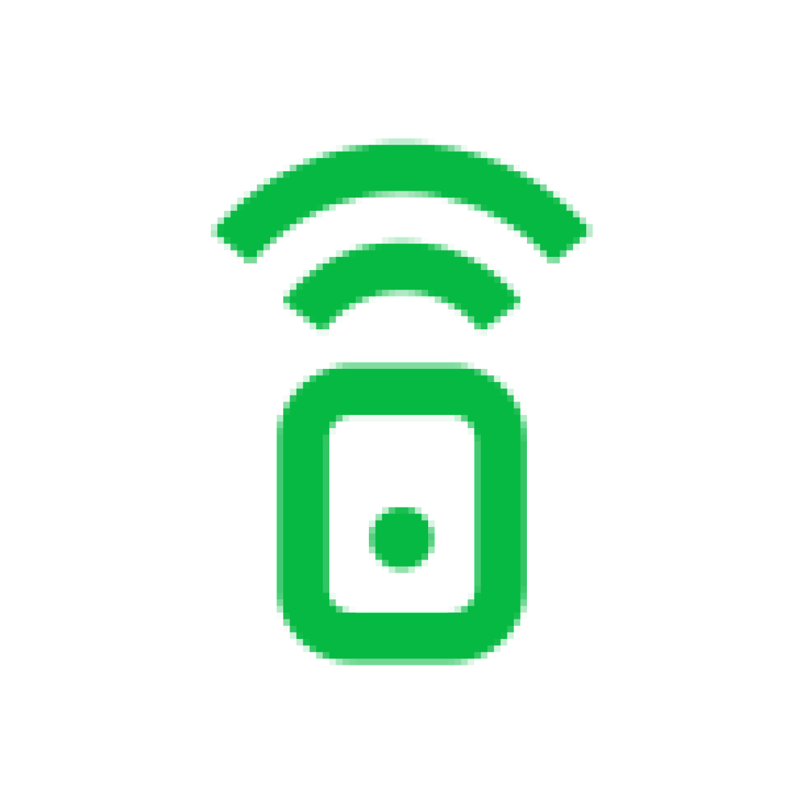 wireless_icon.png [1.86 KB]