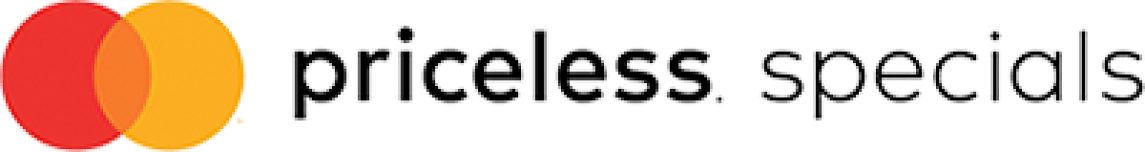 logo-mc-priceless-small.png [23.87 KB]