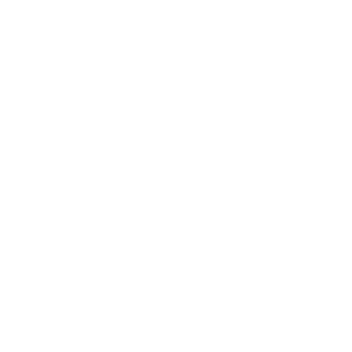 icon-tick.png [1.08 KB]